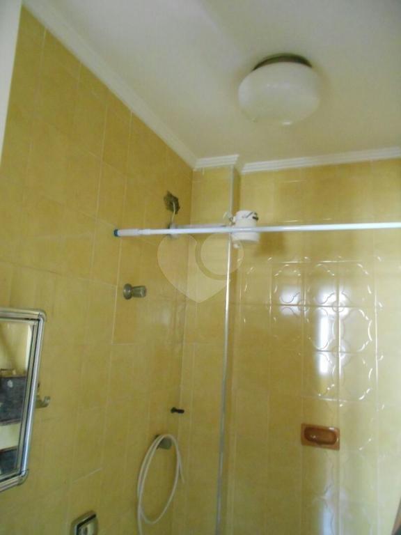 Venda Apartamento Santos Gonzaga REO289780 8