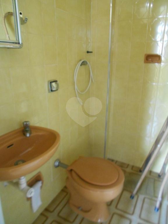 Venda Apartamento Santos Gonzaga REO289780 9