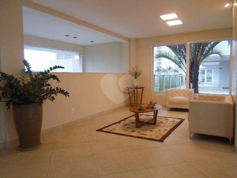 Venda Apartamento Santos Ponta Da Praia REO289818 51