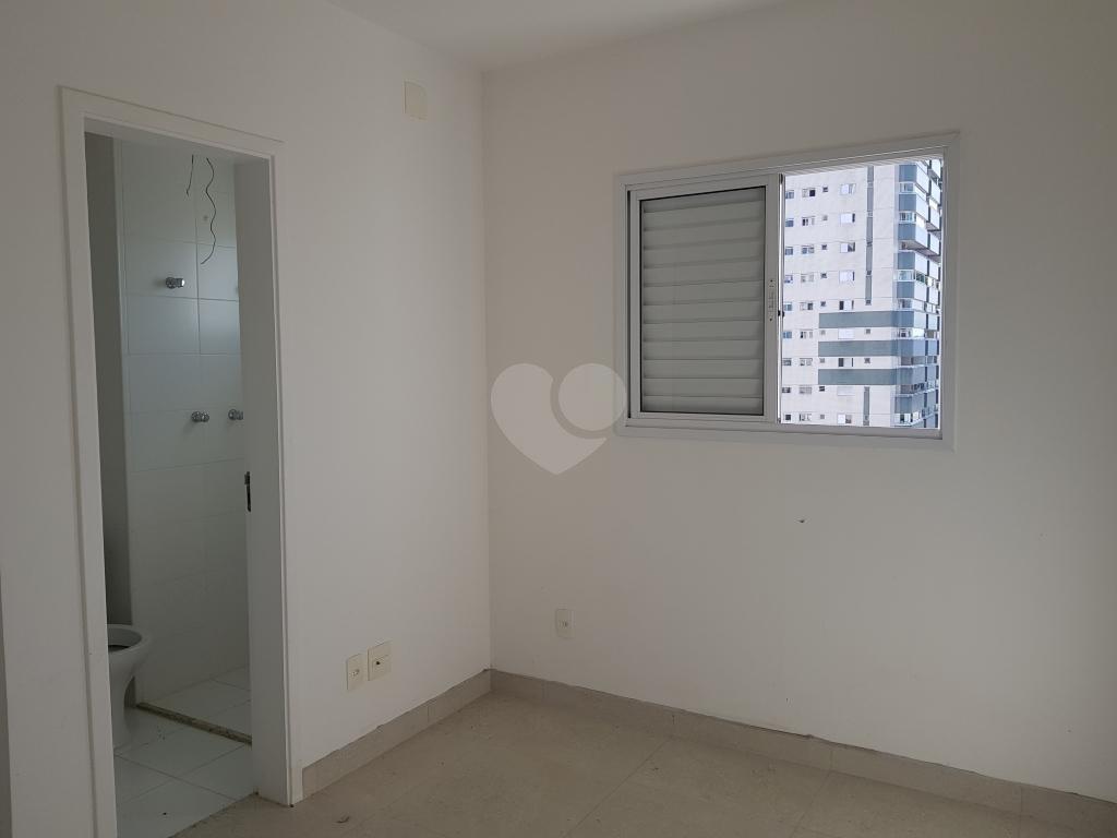 Venda Apartamento Santos Ponta Da Praia REO289818 16