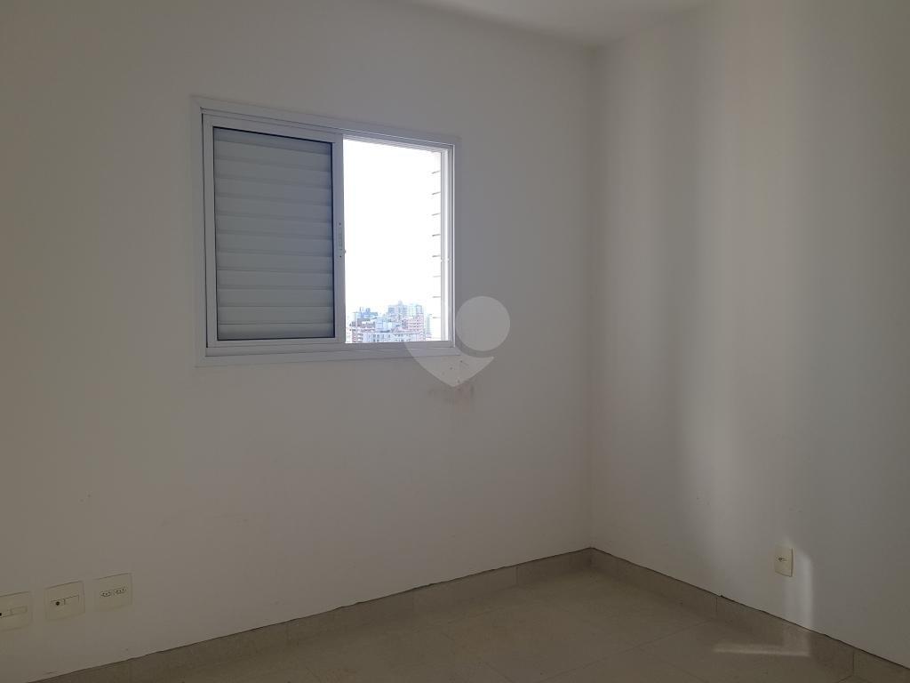 Venda Apartamento Santos Ponta Da Praia REO289818 13