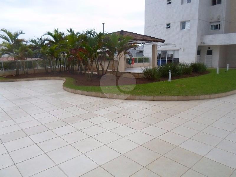 Venda Apartamento Santos Ponta Da Praia REO289818 32
