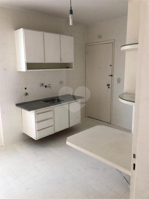 Aluguel Apartamento São Paulo Pinheiros REO28982 5
