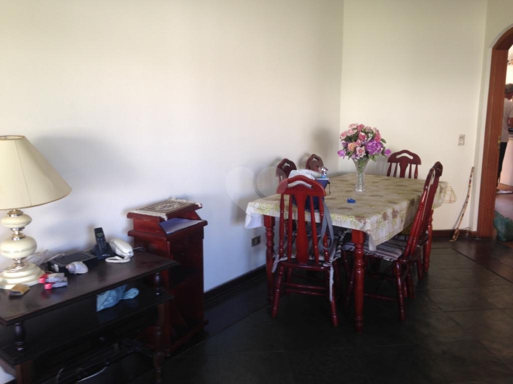 Venda Apartamento Guarujá Loteamento João Batista Julião REO289823 9
