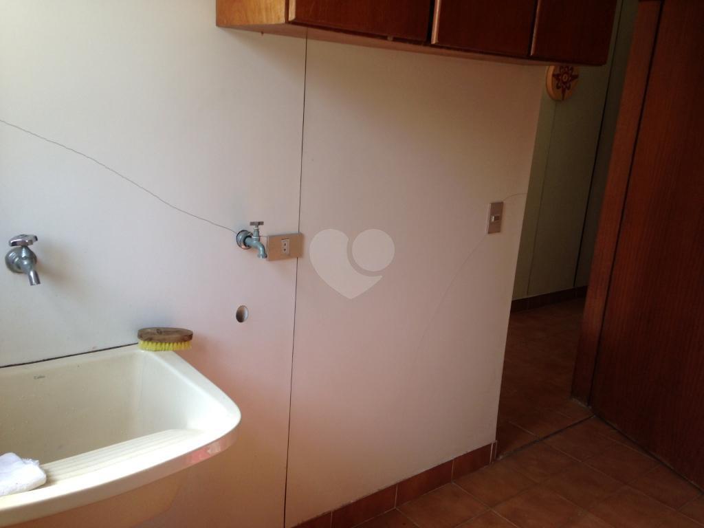 Venda Apartamento Guarujá Loteamento João Batista Julião REO289823 11