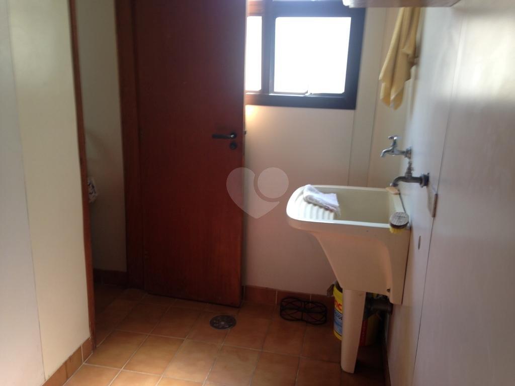 Venda Apartamento Guarujá Loteamento João Batista Julião REO289823 10