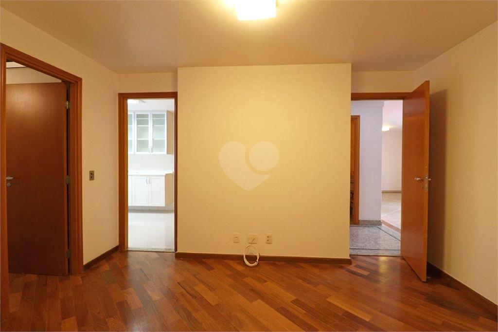 Venda Apartamento São Paulo Vila Leopoldina REO289990 14