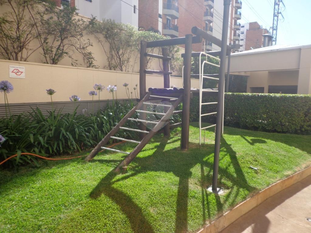 Venda Apartamento São Paulo Vila Leopoldina REO289990 29