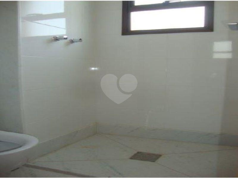 Venda Apartamento Belo Horizonte Sion REO290061 10