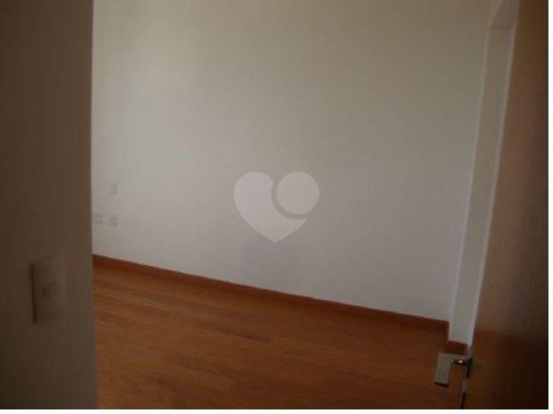 Venda Apartamento Belo Horizonte Sion REO290061 3