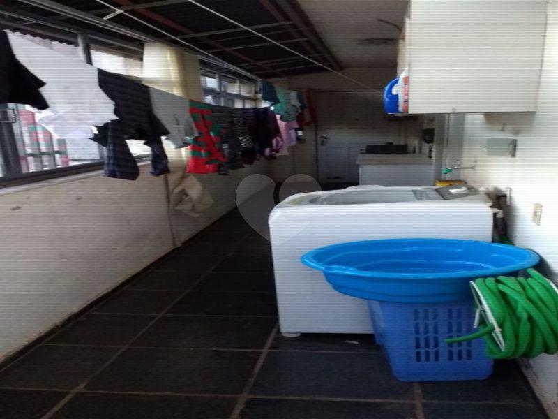 Venda Cobertura Belo Horizonte Vila Paris REO290201 17