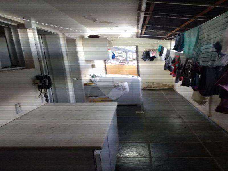 Venda Cobertura Belo Horizonte Vila Paris REO290201 18