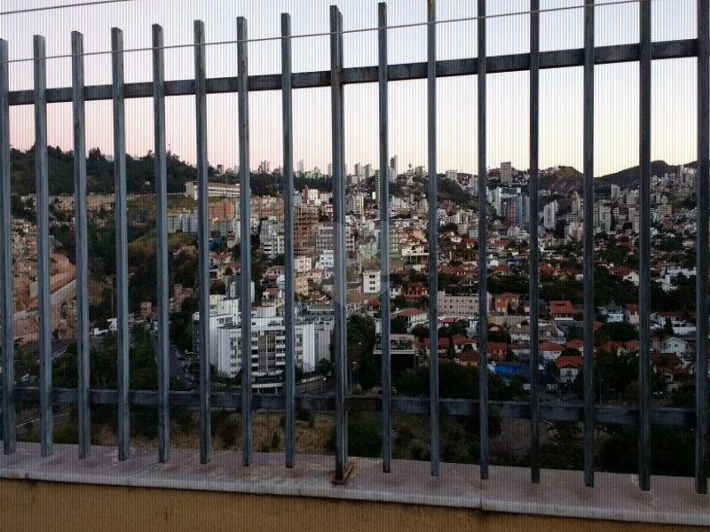 Venda Cobertura Belo Horizonte Vila Paris REO290201 26