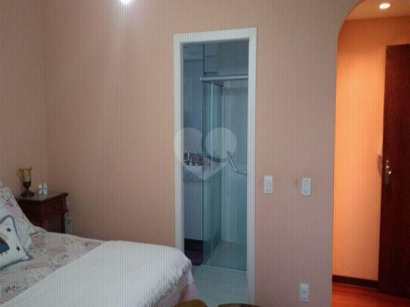 Venda Cobertura Belo Horizonte Vila Paris REO290201 8