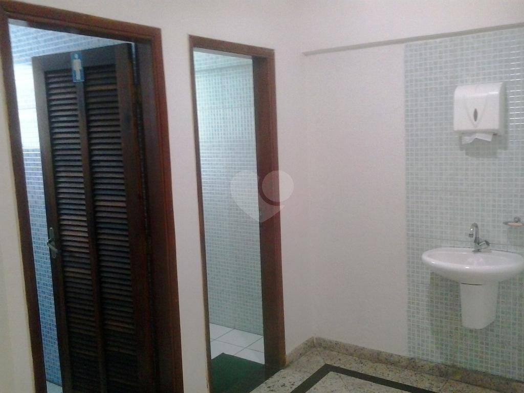Venda Apartamento Praia Grande Aviação REO290321 10
