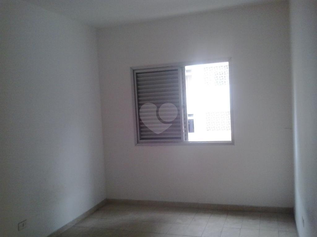 Venda Apartamento Praia Grande Aviação REO290321 4
