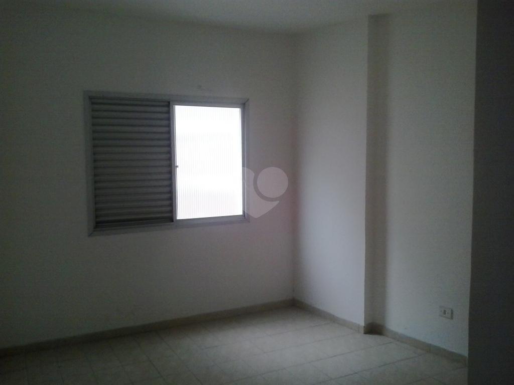 Venda Apartamento Praia Grande Aviação REO290321 6