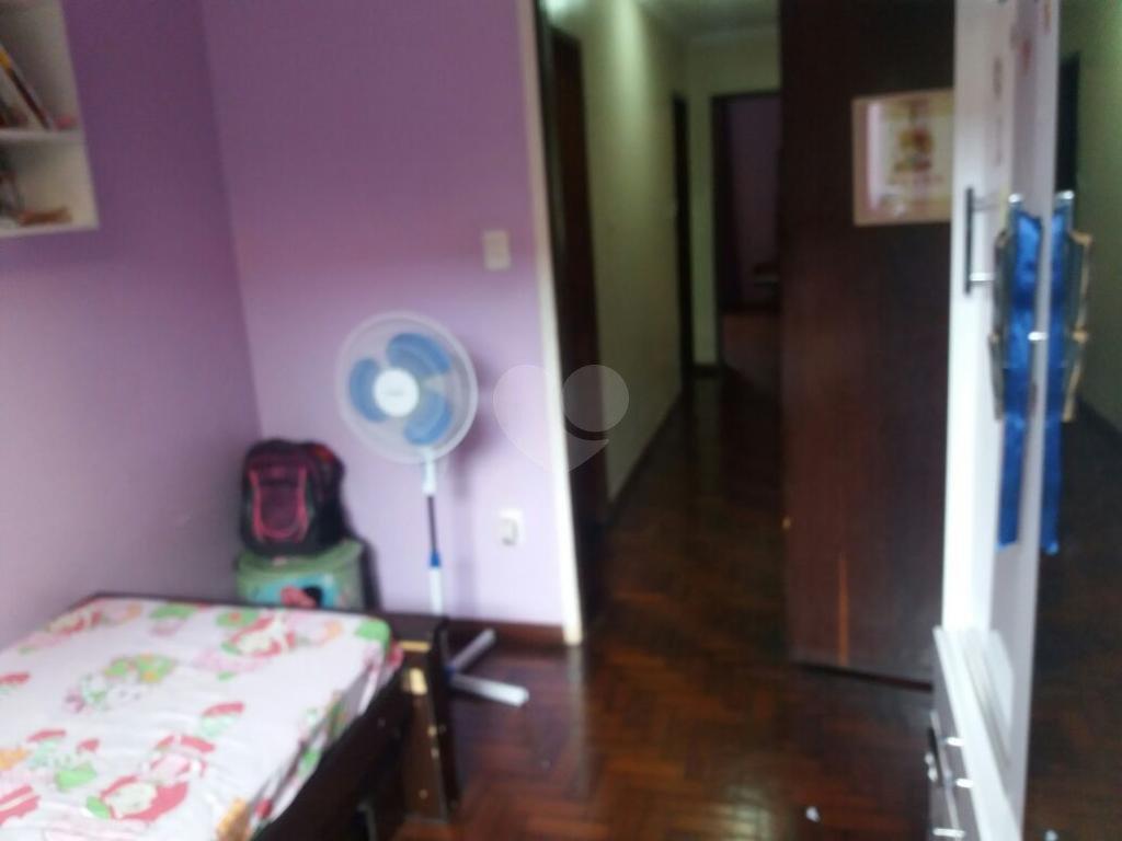 Venda Casa Belo Horizonte Jardim Leblon REO290342 18