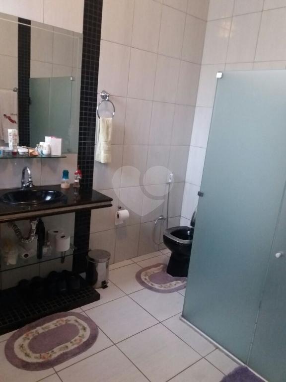Venda Casa Belo Horizonte Jardim Leblon REO290342 43
