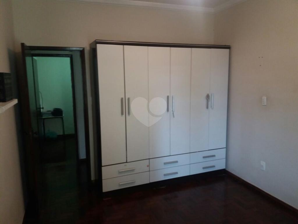 Venda Casa Belo Horizonte Jardim Leblon REO290342 36