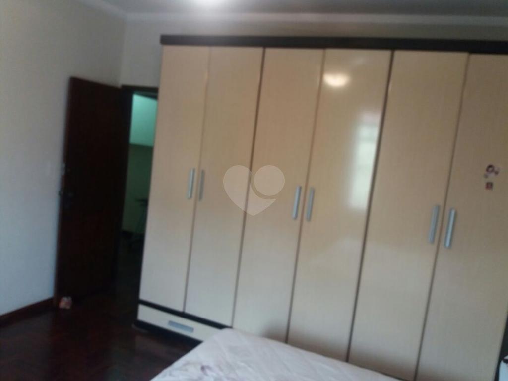Venda Casa Belo Horizonte Jardim Leblon REO290342 37