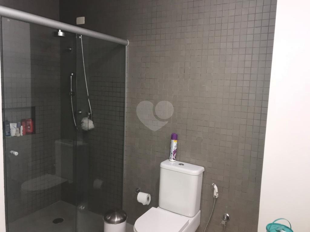 Venda Apartamento São Paulo Jardim Paulista REO290439 15