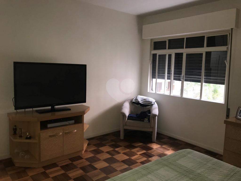 Venda Apartamento São Paulo Jardim Paulista REO290439 20