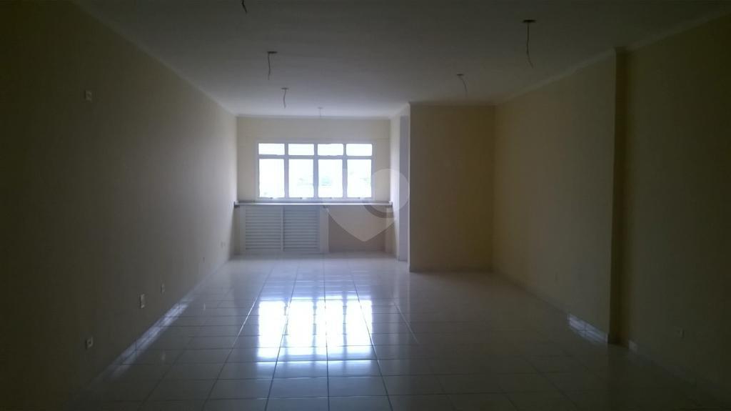 Aluguel Salas São Vicente Centro REO290476 1