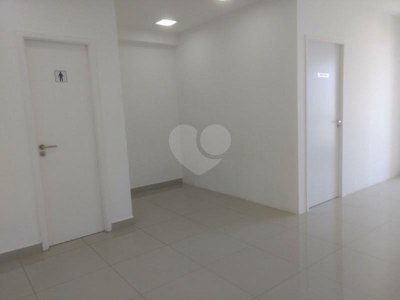 Venda Salas Santos Vila Mathias REO290505 3
