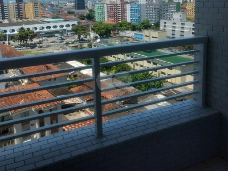 Venda Salas Santos Vila Mathias REO290505 9