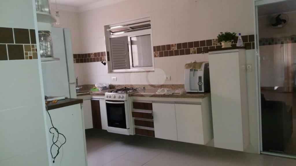 Venda Casa Guarujá Vila Ligya REO290508 8