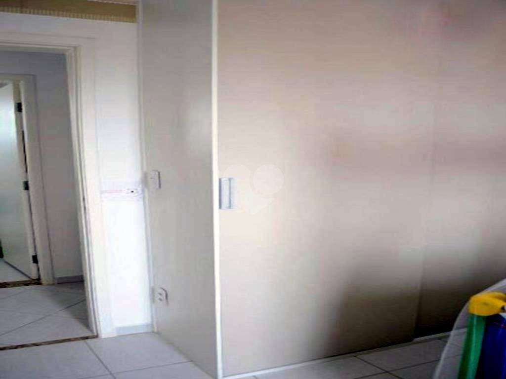 Venda Apartamento Sorocaba Jardim Belvedere REO290560 17