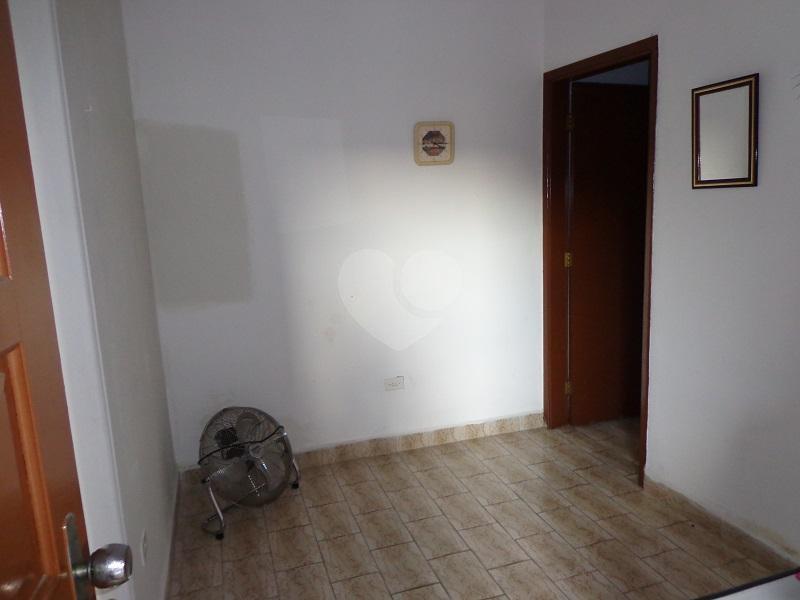 Venda Sobrado Santos Santa Maria REO290605 23