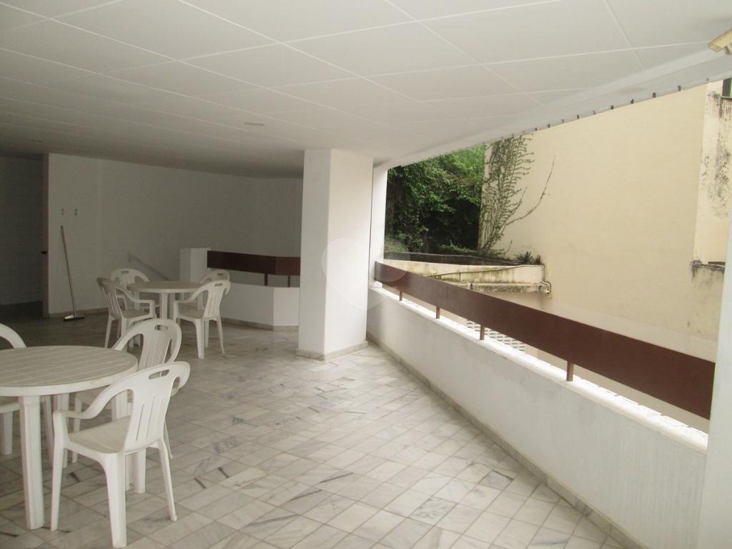 Aluguel Apartamento Salvador Barra REO290710 12