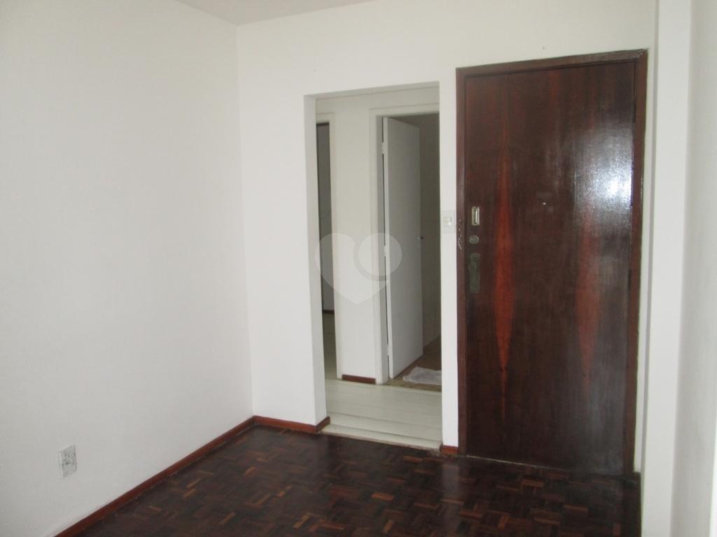 Aluguel Apartamento Salvador Barra REO290710 2