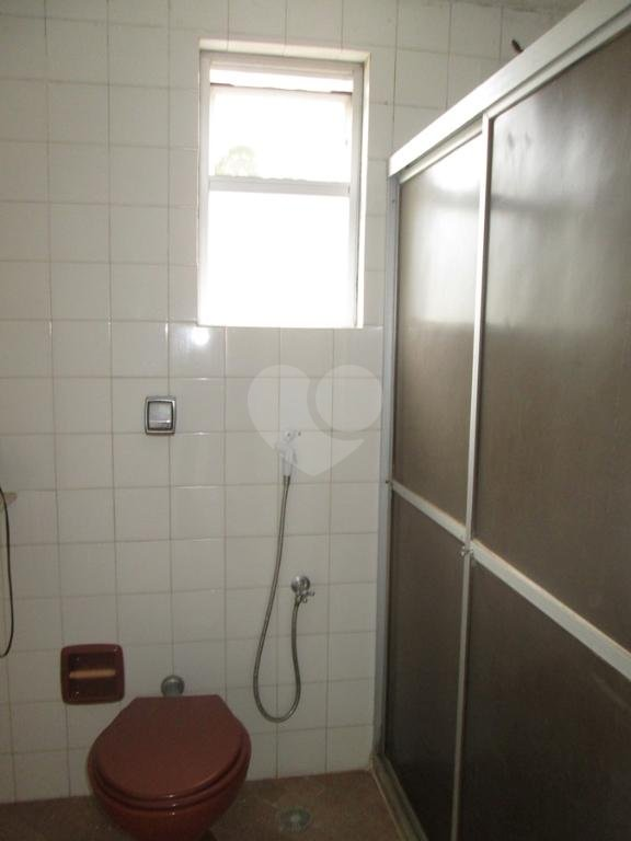 Aluguel Apartamento Salvador Barra REO290710 8