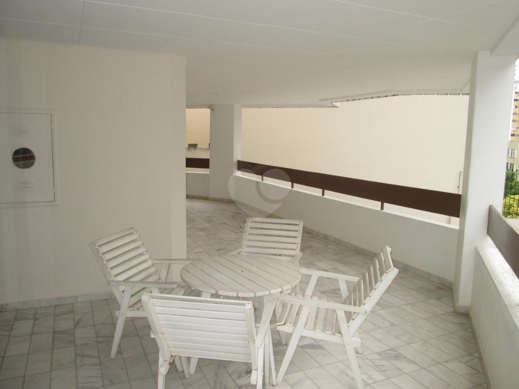Aluguel Apartamento Salvador Barra REO290710 11