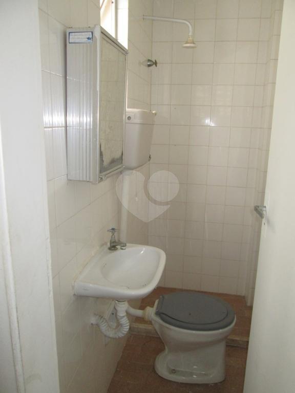 Aluguel Apartamento Salvador Barra REO290710 6