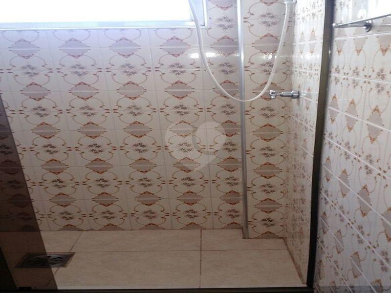 Venda Apartamento Santos Campo Grande REO290909 16
