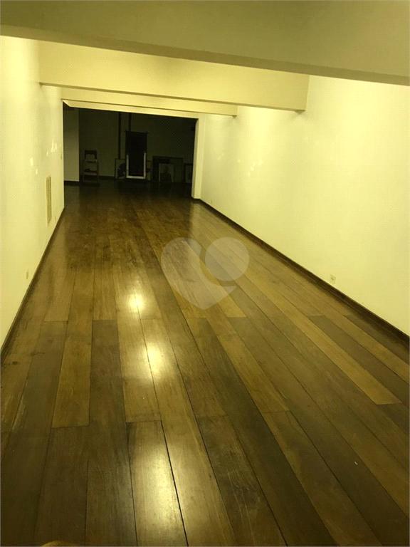 Venda Casa São Paulo Morumbi REO29111 30