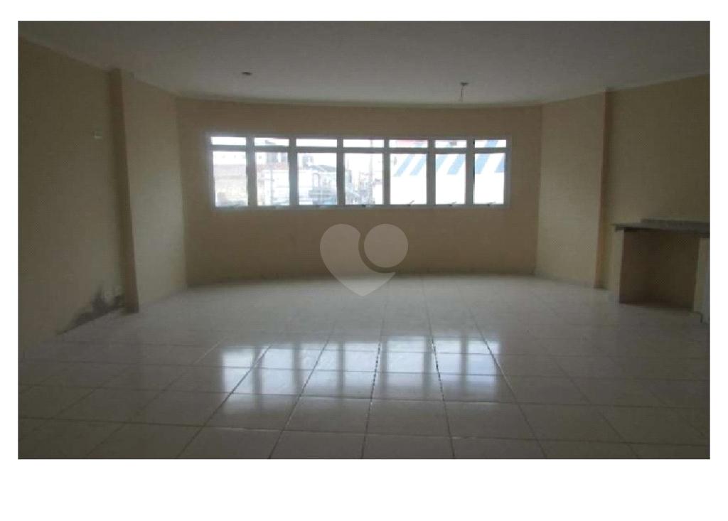 Aluguel Salas São Vicente Centro REO291147 15