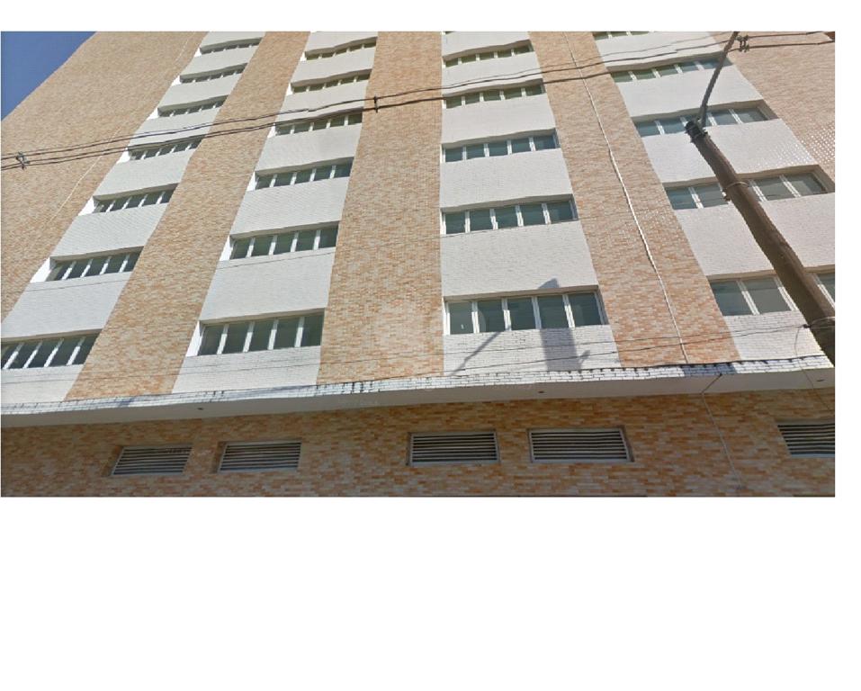 Aluguel Salas São Vicente Centro REO291147 12