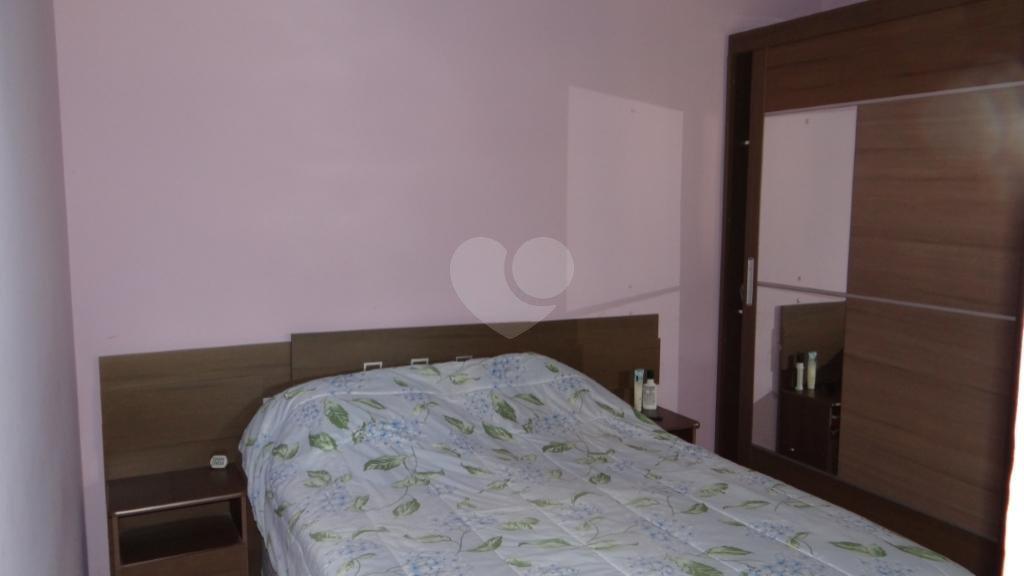 Venda Casa Capela Do Alto Porto REO291326 14