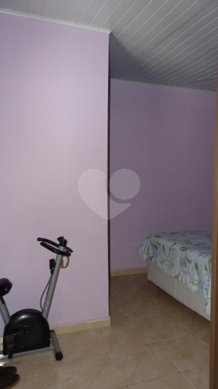 Venda Casa Capela Do Alto Porto REO291326 13