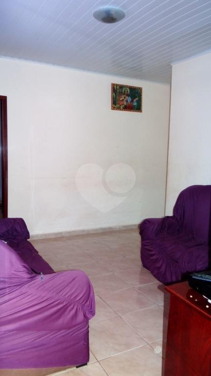 Venda Casa Capela Do Alto Porto REO291326 4