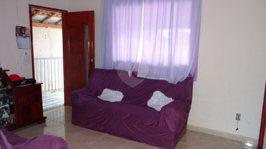Venda Casa Capela Do Alto Porto REO291326 12
