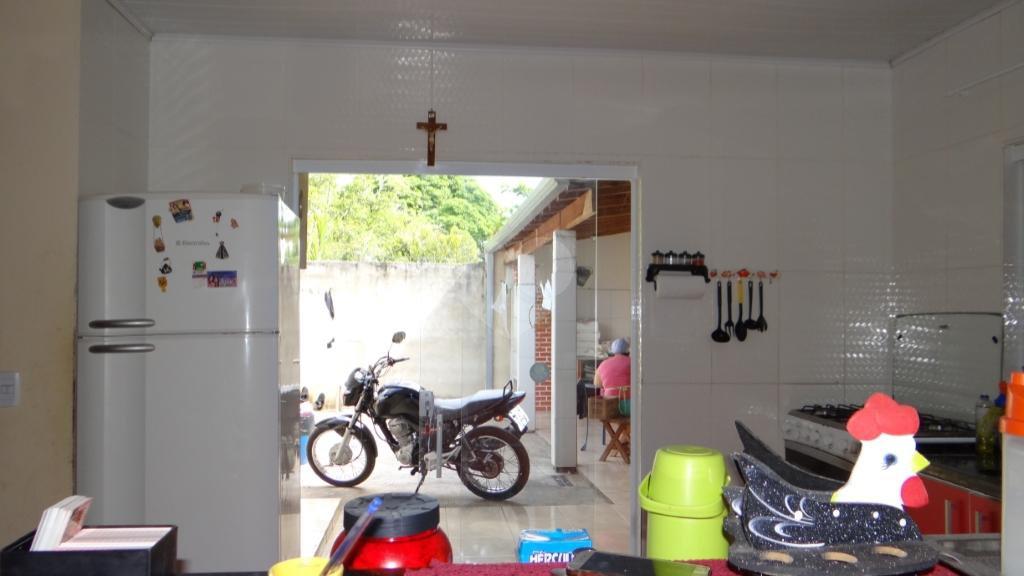 Venda Casa Capela Do Alto Porto REO291326 11