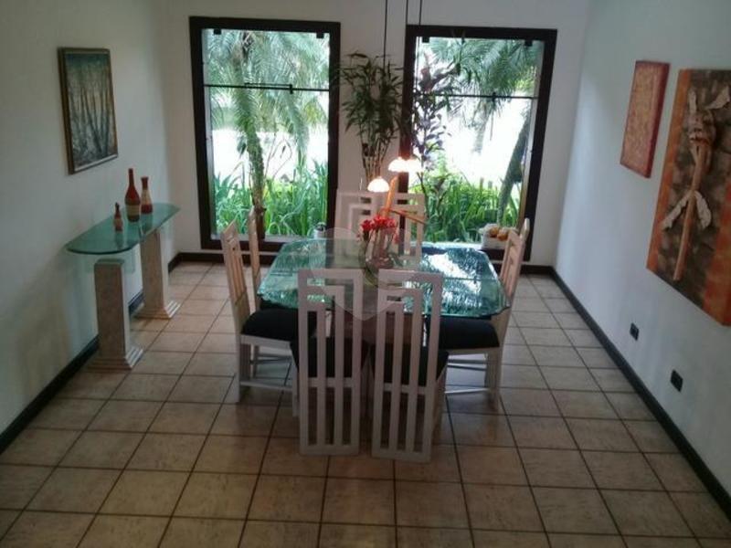 Venda Casa Guarujá Jardim Acapulco REO291458 5
