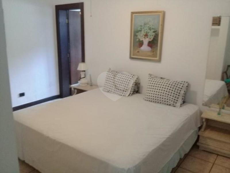 Venda Casa Guarujá Jardim Acapulco REO291458 6