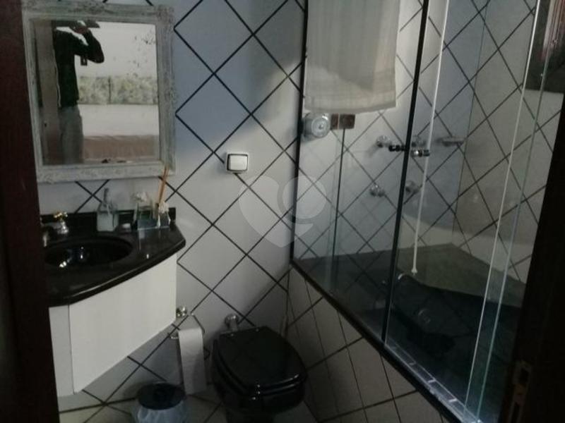 Venda Casa Guarujá Jardim Acapulco REO291458 9